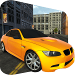 Download City Car Driving  APK, APK MOD, City Car Driving Cheat