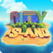 Download City Island ™: Builder Tycoon  APK, APK MOD, City Island ™: Builder Tycoon Cheat