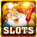Download Club Vegas Casino – New Slots Machines Free APK, APK MOD, Cheat