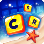 Download CodyCross: Crossword Puzzles  APK, APK MOD, CodyCross: Crossword Puzzles Cheat