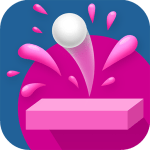 Download Color Splash APK, APK MOD, Cheat