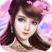 Download Condor Heroes 1.3.0 APK, APK MOD, Condor Heroes Cheat