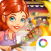 Download Cooking Tale – Food Games  APK, APK MOD, Cooking Tale – Food Games Cheat