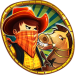 Download Cool Cowboy  APK, APK MOD, Cool Cowboy Cheat