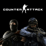 Download Counter War: Sniper Attack 3D 1.4 APK, APK MOD, Counter War: Sniper Attack 3D Cheat