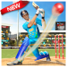 Download Cricket Champions League – Cricket Games  APK, APK MOD, Cricket Champions League – Cricket Games Cheat