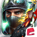 Download Crisis Action: NO CA NO FPS  APK, APK MOD, Crisis Action: NO CA NO FPS Cheat