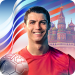 Download Cristiano Ronaldo: Kick'n'Run 3D Football Game  APK, APK MOD, Cristiano Ronaldo: Kick'n'Run 3D Football Game Cheat