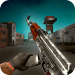 Download Critcal Strike FPS Shoot War 2.2.2 APK, APK MOD, Critcal Strike FPS Shoot War Cheat