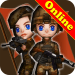 Download Critical Strikers Online FPS  APK, APK MOD, Critical Strikers Online FPS Cheat