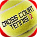 Download Cross Court Tennis 2  APK, APK MOD, Cross Court Tennis 2 Cheat