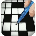 Download Crosswords spanish  APK, APK MOD, Crosswords spanish Cheat