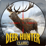 Download DEER HUNTER CLASSIC  APK, APK MOD, DEER HUNTER CLASSIC Cheat