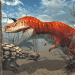 Download DINOSAUR HUNTER SURVIVAL 1.0.0 APK, APK MOD, DINOSAUR HUNTER SURVIVAL Cheat