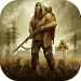 Download Day R Survival – Apocalypse, Lone Survivor and RPG  APK, APK MOD, Day R Survival – Apocalypse, Lone Survivor and RPG Cheat