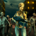Download Dead Outbreak : Zombie Plague Apocalypse Survival 1.4 APK, APK MOD, Dead Outbreak : Zombie Plague Apocalypse Survival Cheat