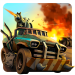 Download Dead Paradise: The Road Warrior 1.1.4 APK, APK MOD, Dead Paradise: The Road Warrior Cheat