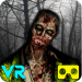 Download Dead Zombies Survival VR  APK, APK MOD, Dead Zombies Survival VR Cheat