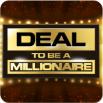 Download Deal To Be A Millionaire 1.2.0 APK, APK MOD, Deal To Be A Millionaire Cheat
