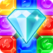 Download Diamond Dash Match 3: Award-Winning Matching Game  APK, APK MOD, Diamond Dash Match 3: Award-Winning Matching Game Cheat