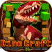 Download DinoCraft Survive & Craft Pocket Edition  APK, APK MOD, DinoCraft Survive & Craft Pocket Edition Cheat