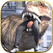 Download Dinosaur Simulator: Dino World  APK, APK MOD, Dinosaur Simulator: Dino World Cheat
