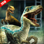 Download Dinosaur World Jurassic Island : TPS Action Game 1.0.10 APK, APK MOD, Dinosaur World Jurassic Island : TPS Action Game Cheat
