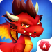 Download Dragon City APK, APK MOD, Cheat