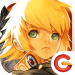 Download Dragon Nest M 1.1.0 APK, APK MOD, Dragon Nest M Cheat