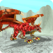 Download Dragon Sim Online: Be A Dragon  APK, APK MOD, Dragon Sim Online: Be A Dragon Cheat