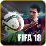 Download Dream Evolution Soccer Puppet Football 2018 PES 1.0.4 APK, APK MOD, Dream Evolution Soccer Puppet Football 2018 PES Cheat