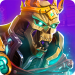 Download Dungeon Legends – PvP Action MMO RPG Co-op Games  APK, APK MOD, Dungeon Legends – PvP Action MMO RPG Co-op Games Cheat