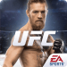 Download EA SPORTS UFC®  APK, APK MOD, EA SPORTS UFC® Cheat