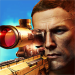 Download Elite Sniper 3D Free FPS Sniper Game Shoot to Kill APK, APK MOD, Cheat