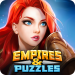 Download Empires & Puzzles: RPG Quest  APK, APK MOD, Empires & Puzzles: RPG Quest Cheat