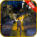 Download Endless Run Lost Jungle : Royal Prince Run 1.1 APK, APK MOD, Endless Run Lost Jungle : Royal Prince Run Cheat