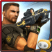 Download FRONTLINE COMMANDO  APK, APK MOD, FRONTLINE COMMANDO Cheat
