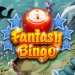 Download Fantasy Bingo  VídeoBingo Grátis APK, APK MOD, Cheat