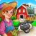 Download Farm Dream: Village Harvest – Town Paradise Sim 1.4.6 APK, APK MOD, Farm Dream: Village Harvest – Town Paradise Sim Cheat