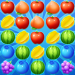 Download Farm Fruit Pop Party – Match 3 game 1.0007 APK, APK MOD, Farm Fruit Pop Party – Match 3 game Cheat