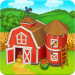 Download Farm Town: Happy farming Day & with farm game City  APK, APK MOD, Farm Town: Happy farming Day & with farm game City Cheat