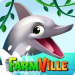 Download FarmVille: Tropic Escape  APK, APK MOD, FarmVille: Tropic Escape Cheat