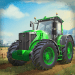 Download Farming Evolution – Tractor  APK, APK MOD, Farming Evolution – Tractor Cheat