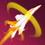 Download Fast of clan – Spacecraft adventure challenge 2.6 APK, APK MOD, Fast of clan – Spacecraft adventure challenge Cheat