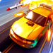 Download Fastlane: Road to Revenge APK, APK MOD, Cheat