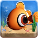 Download Fish Live  APK, APK MOD, Fish Live Cheat