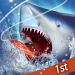 Download Fishing Rivals : Hook & Catch  APK, APK MOD, Fishing Rivals : Hook & Catch Cheat