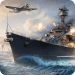 Download Fleet Glory  APK, APK MOD, Fleet Glory Cheat