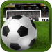 Download Flick Shoot (Soccer Football)  APK, APK MOD, Flick Shoot (Soccer Football) Cheat