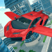 Download Flying Car 3D  APK, APK MOD, Flying Car 3D Cheat